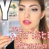 Weird Regalos de Navidad DIY para Amigos [VIDEO]